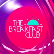 The-breakfast-club-1514406507