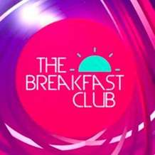 The-breakfast-club-1514406666