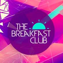 The-breakfast-club-1522961073