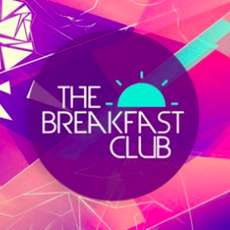 The-breakfast-club-1522961150