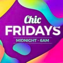 Chic-fridays-1533325506