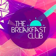 The-breakfast-club-1533325634