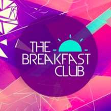 The-breakfast-club-1533325791