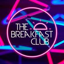 The-breakfast-club-1556181724