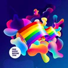 Chic-pride-weekender-part-1-1556182205