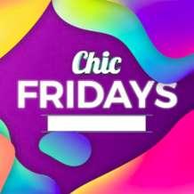 Chic-fridays-1565084591