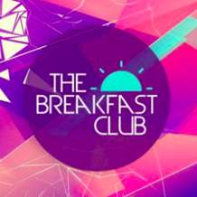 Chic-breakfast-club-1565085018