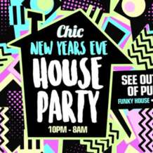 Nye-house-party-1574970507