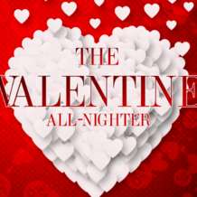Frsh-the-valentine-all-nighter-1577441930