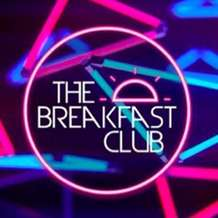 The-breakfast-club-1577444297