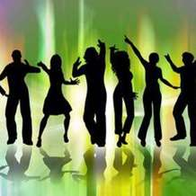 5rhythms-dance-1485873398