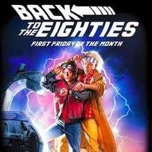 Back-to-the-eighties-1488062400