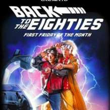 Back-to-the-eighties-1505505355
