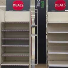 Stirchley-co-op-a-last-walk-down-the-aisles-1579552803