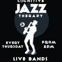 Cognitive-jazz-therapy-presents-anthony-marsden-1475445401