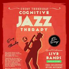 Cognitive-jazz-therapy-1482574895