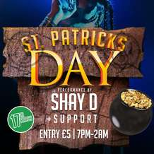 Shay-d-live-st-patricks-day-1483640936