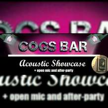Acoustic-showcase-at-cogs-after-party-1483642776