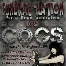 Funeral-nation-tanzmission-1503826729
