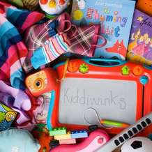 Kiddiwinks-nearly-new-children-s-baby-sale-1502274522