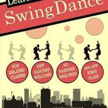 Swing-dance-classes-1489439272