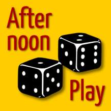 Afternoon-play-boardgames-1446671218