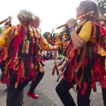 Learn-to-morris-dance-1483872574