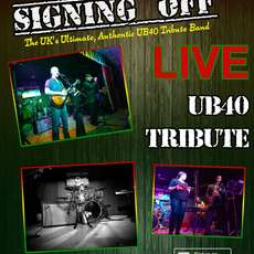 Signing-off-ub40-tribute-band-at-cotteridge-social-club-1520097414
