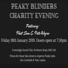 Peaky-blinders-charity-night-1541927309