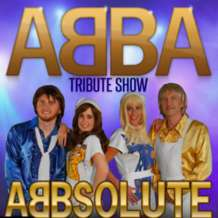 Absolute-abba-1545667241