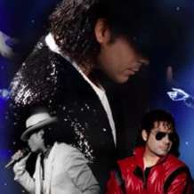 Got-to-be-michael-jackson-1549567829