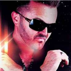 George-michael-tribute-night-1578950930