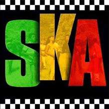Ska-reggae-night-1580496627