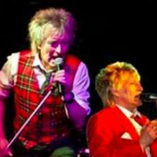 Rod-stewart-tribute-night-1580497078