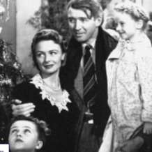 Christmas-cinema-it-s-a-wonderful-life-1544719116