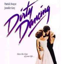 Outdoor-cinema-dirty-dancing-1564136436