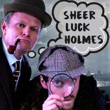 Sheerluck-holmes-comedy-dining-show-1582818333