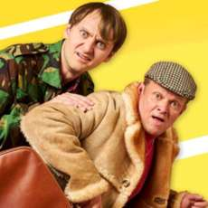 Only-fools-the-cushty-dining-experience-1582818418
