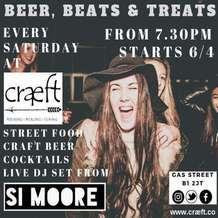 Beer-beats-treats-1553979784