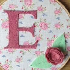 Beginners-embroidery-course-1484480356