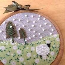 Beginners-embroidery-course-1484513133