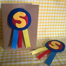 Superhero-father-s-day-card-workshop-1493976717
