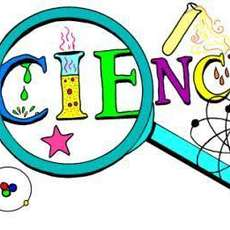 Saturday-science-sessions-1499680158