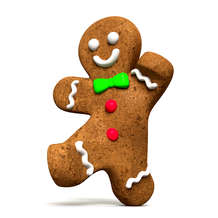 Gingerbread-man-decorating-1511174478