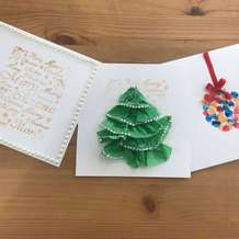 Christmas-card-making-1511199429