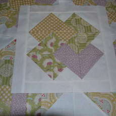 Patchwork-for-beginners-1512566780