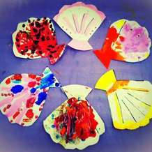 Pre-schooler-crafts-workshop-1518201836