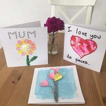 Mother-s-day-card-workshop-1519984708