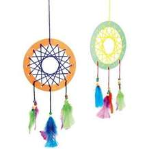 Dream-catcher-workshop-1521143245