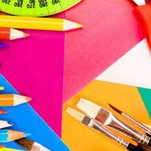 Pre-schooler-crafts-workshop-1522514650